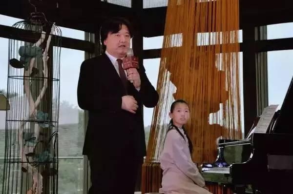 梦里钢琴葫芦丝谱
